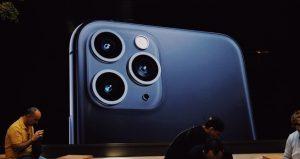 iphone 11 سعر