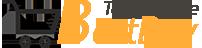 أهم مبيعات عالم التكنلوجيا BestBuyTechnologie