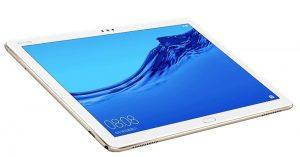 Original Huawei Mediapad M5 lite