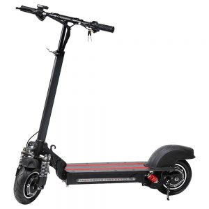 Electric Scooter GYL002