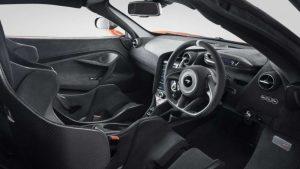 McLaren-1-765LT_Bestbuytechnologie
