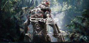 crysis-remastered-ps4.original