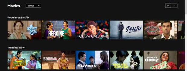 مشاهدة الأفلام والمسلسلات streaming-films