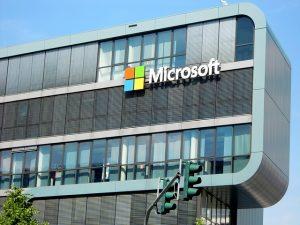 مايكروسوفت تعلن عن أحدث منتجاتها من سلسلة Surface