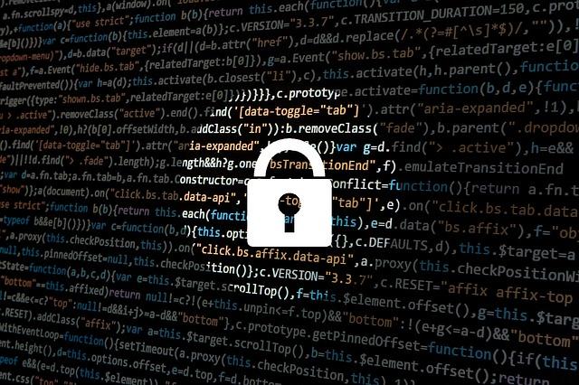 كيفية التحقق من أمان شبكة الواي فاي حتى لا تتعرض للاختراق