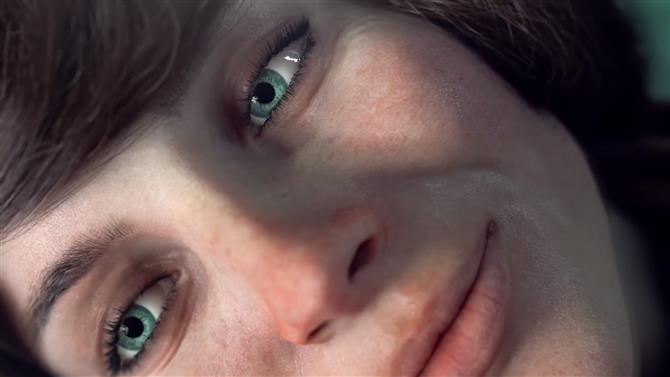 تكلفة لعبة The Medium على Xbox Series X ومنصة PC | عالم الجيمر