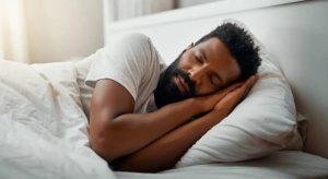5 تطبيقات تساعدك على الحصول على نوم أفضل