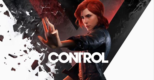 Control تصدر على PC في Xbox Game Pass بتاريخ 21 يناير   عالم الجيمر