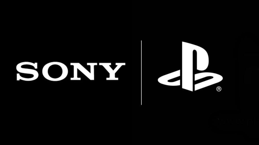 Sony توقف تصنيع PS4 Pro في اليابان   عالم الجيمر