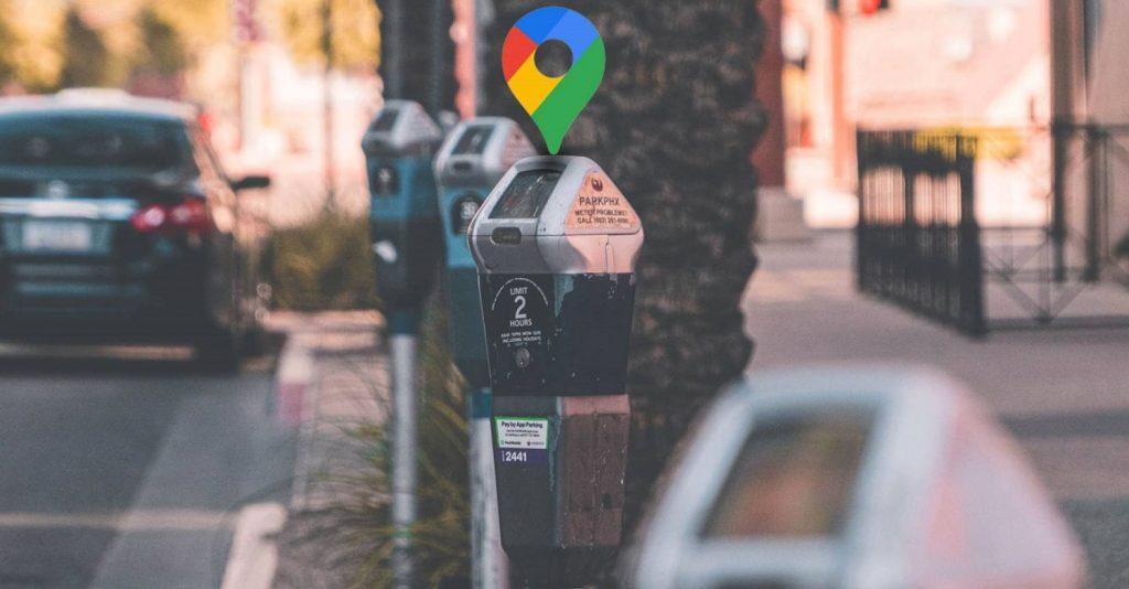 كيف يساعد تطبيق خرائط جوجل في الحد من انتشار فيروس كورونا؟