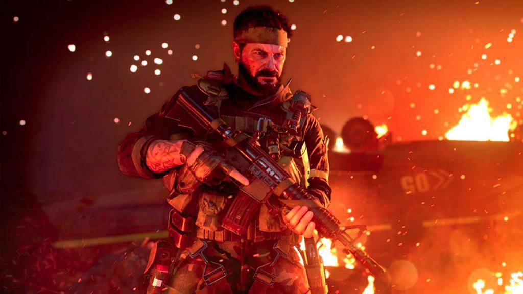 مراجعة وتقييم   Call of Duty: Black Ops Cold War, الحرب الباردة ستكون ساخنة جدا..