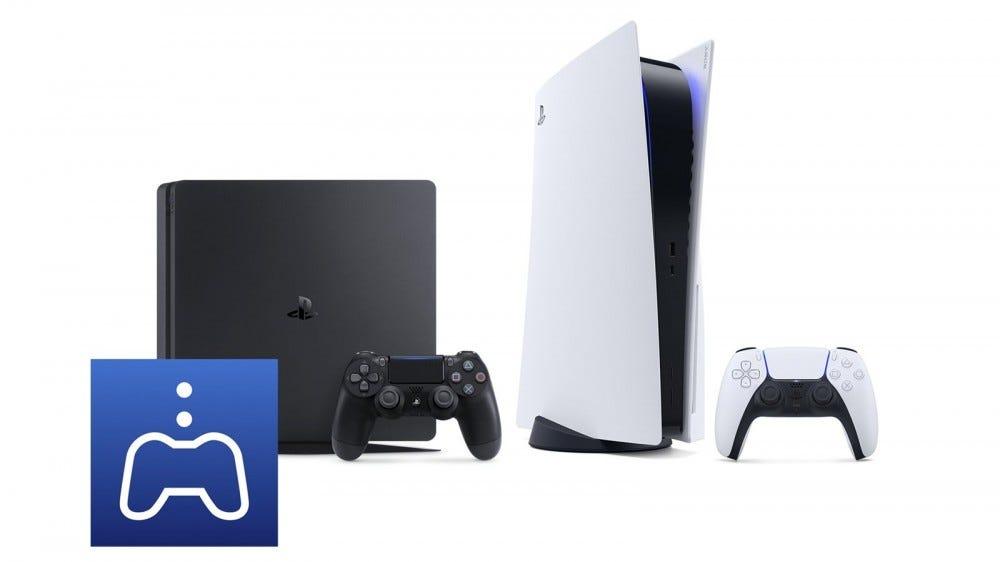 خصومات ألعاب PS4 و PS5 الرائعة تخفيضات PS جديدة | عالم الجيمر