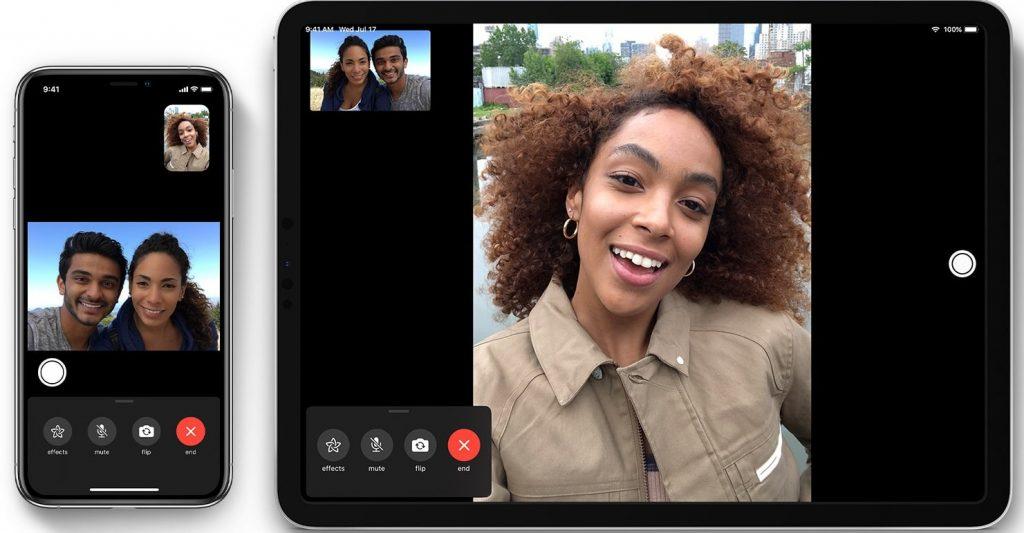 7 طرق لإصلاح مشكلة توقف الصوت في تطبيق FaceTime