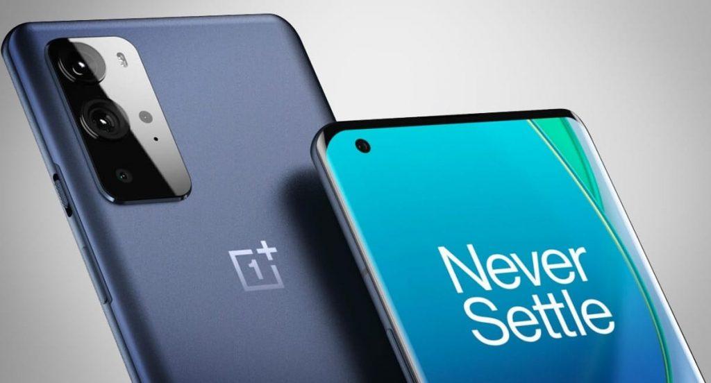 5 أشياء نود رؤيتها في هاتف OnePlus 9R المنافس الأبرز لهاتف Galaxy S20 FE |