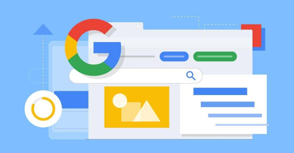 5 ميزات تؤدي إلى إبطاء موقعك وخفض تصنيف جوجل