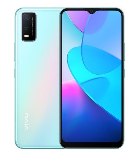 مراجعة هاتف vivo Y3s (2021)