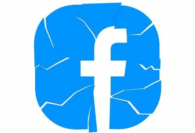 فيسبوك أضعف مما نظن – البوابة العربية للأخبار التقنية